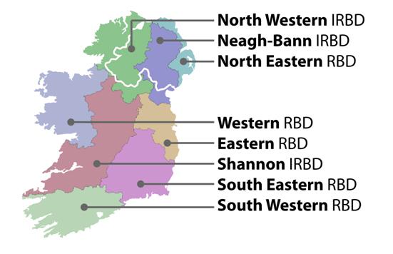 southeastcframstudy.ie - South East CFRAM Study